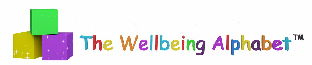 The Wellbeing Alphabet